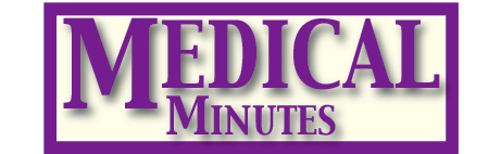 MEDICAL MINUTES: The Link Between Your Headaches and Your Jaw