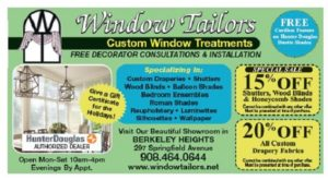 Window Tailors