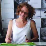 Stephanie Segal Miller