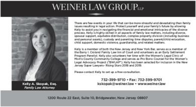 Weiner Law Group
