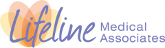 MEDICAL MINUTES: All Women's Healthcare – What is a Midwife?