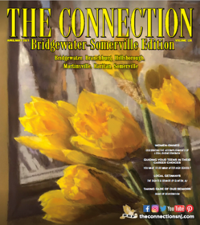 BSC April 2021 Home Page Size