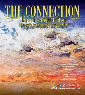BRC June 2021 Home Page Magazines