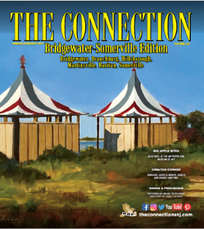 BSC June 2021 Home Page Magazines(1)