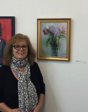 Irene Costello Brandle