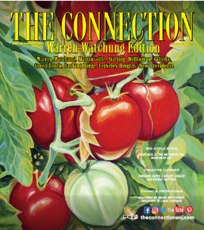 WWC June 2021 Home Page Magazines